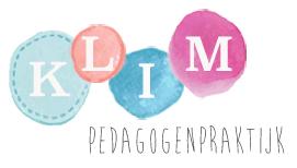 cropped-Klim-Logo-4-1.png
